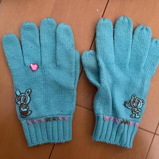 エンジェルブルー(angelblue)のエンジェルブルー手袋(手袋)