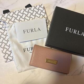 Furla - FURLA フルラ キーケース