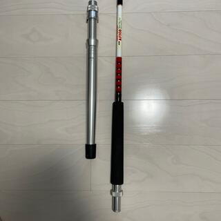 リョービ(RYOBI)のリョービ AFTCO 30LB 15㎏ TEST トローリングロッド (釣り糸/ライン)