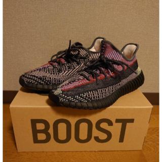 adidas - [27.5cm]ADIDAS YEEZY BOOST 350 V2 YECHEI