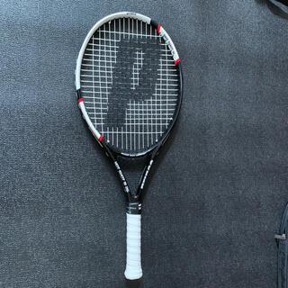 プリンス(Prince)のテニスラケットキッズ用(ラケット)