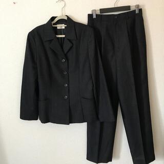 アリスバーリー(Aylesbury)の最終値下げ アリスバーリー  東京スタイル パンツスーツ(スーツ)