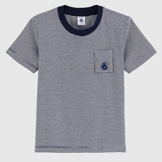 PETIT BATEAU - 新品 プチバトー 10ans Tシャツ 140cm