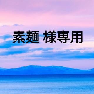 ザセム(the saem)の素麺 様専用(コンシーラー)
