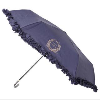 Maison de FLEUR - Maison de FLEUR 折りたたみ傘