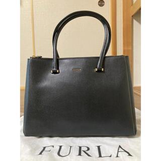 Furla - FURLAリクルートバック美品