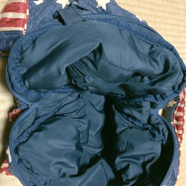 rough(ラフ)の値下げしました‼️roughショルダーバッグ レディースのバッグ(ショルダーバッグ)の商品写真