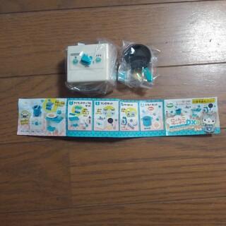 エポック(EPOCH)のにゃんこキッチンDX5 &にゃんこマート5(その他)