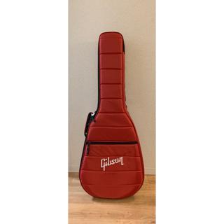 ギブソン(Gibson)のGibson ES335用ギグバッグ(ケース)