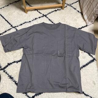 アンユーズド(UNUSED)のcrepuscule (クレプスキュール) T-shirt 最終値下げ(Tシャツ/カットソー(半袖/袖なし))