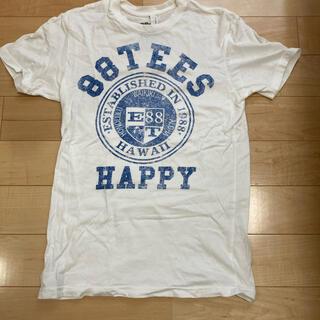 エイティーエイティーズ(88TEES)の88tees Tシャツ(Tシャツ/カットソー(半袖/袖なし))
