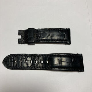 オフィチーネパネライ(OFFICINE PANERAI)のオフィチーネパネライ 腕時計 ベルト(レザーベルト)