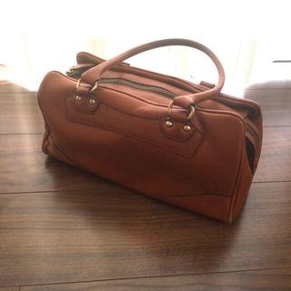 ツチヤカバンセイゾウジョ(土屋鞄製造所)の土屋鞄製造所 ハンドバッグ(ハンドバッグ)