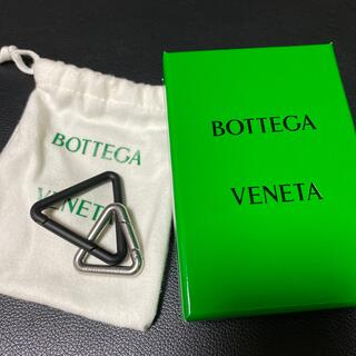 Bottega Veneta - BOTTEGA VENETA キーリング 2021SS