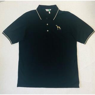 アダバット(adabat)のチュ太郎様専用 adabat メンズ 48(L)サイズ ポロシャツ(ウエア)