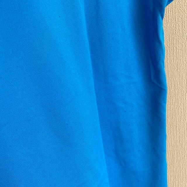 UNDER ARMOUR(アンダーアーマー)のアンダーアーマー YLG  上下セット スポーツ/アウトドアの野球(ウェア)の商品写真