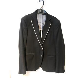 アルマーニ コレツィオーニ(ARMANI COLLEZIONI)のアルマーニ テイラードジャケット(テーラードジャケット)