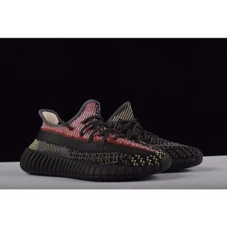 アディダス(adidas)の値下りADIDAS YEEZY BOOST 350 V2  RF 28.5CM(スニーカー)