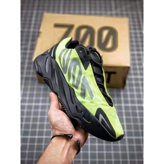 アディダス(adidas)の値下りADIDAS YEEZY BOOST 700 28.5CM(スニーカー)