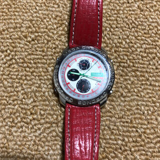 ベネトン(BENETTON)のUNITED COLORS OF BENETTON 腕時計(腕時計(アナログ))
