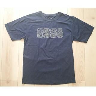 ルース(LUZ)のLUZeSOMBRA/ルースイソンブラTシャツ(ウェア)