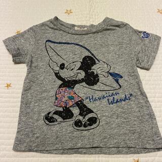 エフオーキッズ(F.O.KIDS)のF.O.KIDS ミッキーTシャツ(Tシャツ)