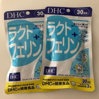 DHC - DHC ラクトフェリン