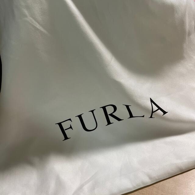 Furla(フルラ)のちか様*専用 レディースのバッグ(ハンドバッグ)の商品写真