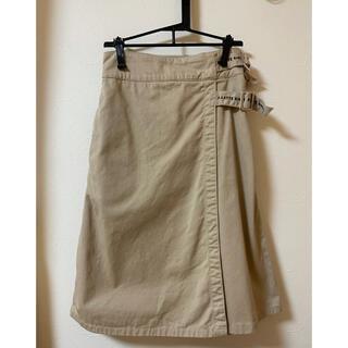 ピンクラテ(PINK-latte)のピンクラテ  スカート S160(スカート)