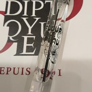 diptyque - diptyque 新品・未使用 フルール ドゥ ポー  オード パルファン