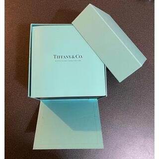 Tiffany & Co. - TIFFANY&Co. 腕時計 ティファニー