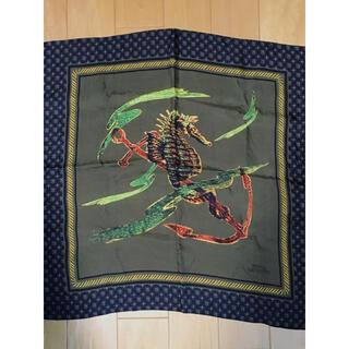 トーガ(TOGA)のTOGA  VIRILIS 19AW スカーフ(バンダナ/スカーフ)