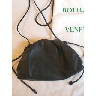 Bottega Veneta - ボッテガヴェネタ ミニザポーチ