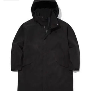 THE NORTH FACE -  THE NORTH FACE シティクラシック