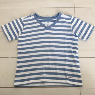 アーバンリサーチ(URBAN RESEARCH)のTシャツ♡アーバンリサーチ(Tシャツ/カットソー)