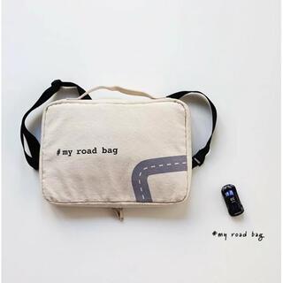 TORICK  HOLIC      MY ROAD BAG(その他)