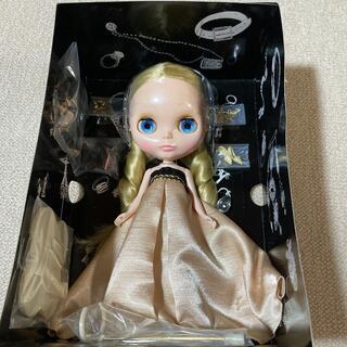 Takara Tomy - Blythe ブライス 8thアニバ ファッションオブセッション ジェンナ