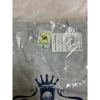ルース(LUZ)のルースイソンブラ luzesombra Tシャツ(Tシャツ/カットソー(半袖/袖なし))