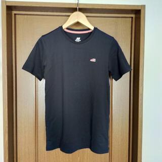 ニューバランス(New Balance)のニューバランス Tシャツ(Tシャツ/カットソー(半袖/袖なし))