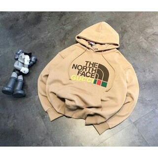 THE NORTH FACE - (The North Face)  C-1042