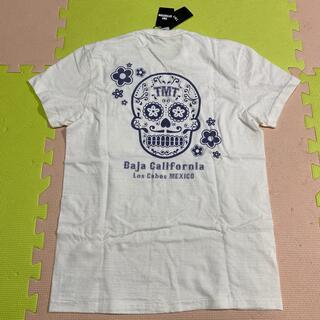TMT - TMT Tシャツ Mサイズ