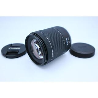 Canon - 美品 Canon RF24-105mm F4-7.1 IS STM キャノン