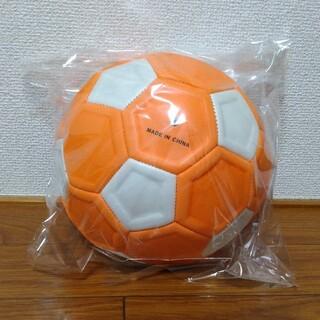 超変化球 サッカーボール - マジックサッカーボール(ボール)