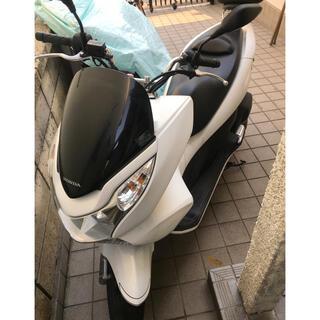 ホンダ - PCX125