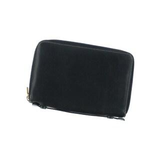 ロロピアーナ(LORO PIANA)のLoro Piana 財布・コインケース メンズ(折り財布)
