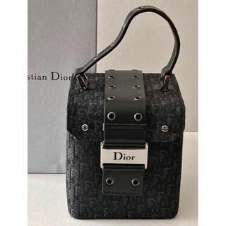 Dior - クリスチャンディオール バニティ