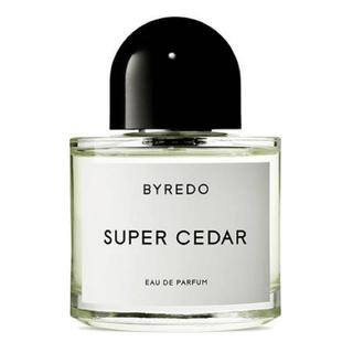 diptyque - BYREED SUPER CEDAR