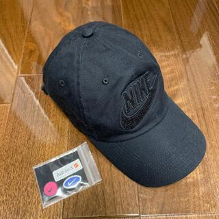 ナイキ(NIKE)のNIKE ナイキ CAP キャップ 帽子(キャップ)