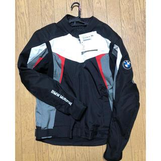 BMW - BMW MOTORRAD レースジャケット
