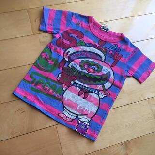 JAM - JAM Tシャツ 130㎝